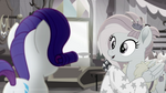 Kerfuffle praises Rarity 2, Rainbow Roadtrip