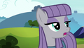 "Maud ""I could handle some less exciting rocks"" S7E4.png"