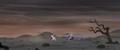 Thumbnail for version as of 09:18, November 29, 2015