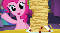 Pinkie -every-berry-any-chip-surprise- S5E3