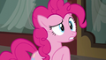"""Pinkie Pie """"always better than mine"""" S6E3.png"""