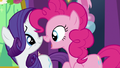 "Pinkie Pie ""that's so exciting!"" S7E1.png"