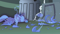 Princess Luna in the ashes S01E02.png