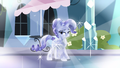Rarity magnificent crystal form S3E1.png