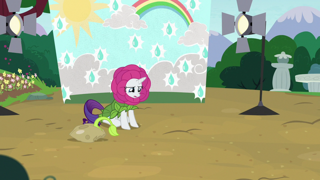File:Rarity starts to cry S7E6.png