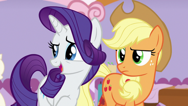 File:Rarity suggests calling it a day S7E9.png