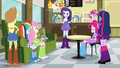 "Rarity with friends ""obviously very different"" EG.png"
