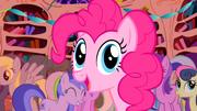 S01E01 Przyjęcie-niespodzianka od Pinkie