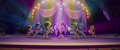 Songbird and backup dancers performing on stage MLPTM.png