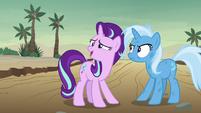 Starlight -do our friendship chant!- S8E19