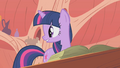 Twilight have too rule S1E8.png