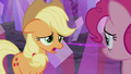"Applejack ""sorry I forced my traditions"" S5E20.png"