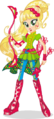 Applejack Friendship Games bio art.png