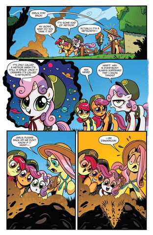 File:Comic issue 24 page 2.jpg