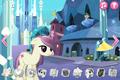 Crystal Empire Seek & Find level 2 screenshot 2.png