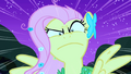 Fluttershy COME OUT S01E26.png