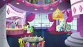 Inside the Canterlot Carousel S5E15.png