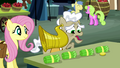 Old pony buying asparagus S2E19.png