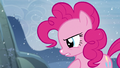 """Pinkie """"that took most of the afternoon"""" S5E11.png"""