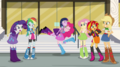 "Pinkie Pie ""Slumber party at my house!!!"" EG2.png"