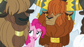 "Pinkie Pie ""so we're swaying to"" S7E11.png"