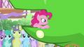 Pinkie Pie 'Funny joke' S3E4.png