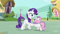 Rarity about the snowglobes S3E11.png