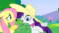 Rarity derps out S02E25.png