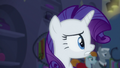 Rarity looking around nervously S6E9.png