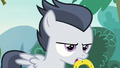Rumble annoyed by campers talking about him S7E21.png