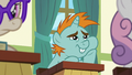 Snips looking bored already S6E14.png