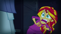 Sunset Shimmer surprised by Maud EG2.png