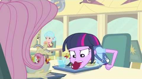 Trailer 2 Equestria Girls (Subtitulado)-0