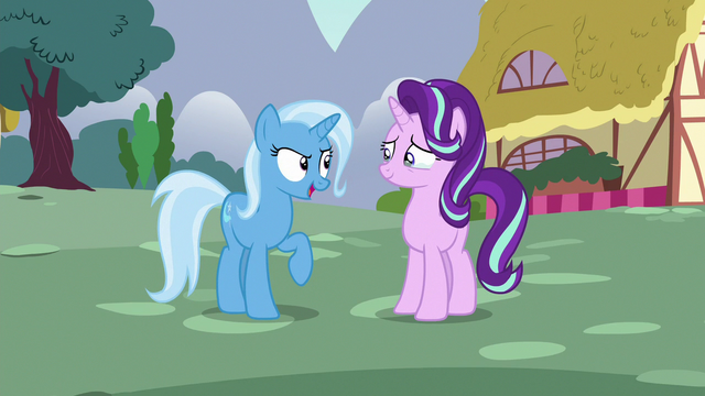 """File:Trixie """"my favorite parts of you"""" S7E2.png"""