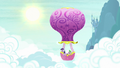Twilight Sparkle and Spike in balloon 2 S8 opening.png