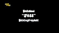 'Dubbing Studio' - Season 6 - Albanian