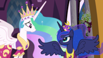 201px-Celestia and Luna smiling at each other S3E13