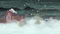 A part of the town snowed in S06E08.png