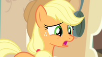 "Applejack ""A lion tamer's chair?"" S4E17.png"
