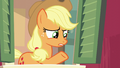 """Applejack """"more and more of my time"""" S6E10.png"""