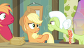 Applejack I just meant S3E8.png
