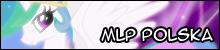 Forum MLPPolska