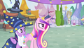 "Cadance ""Blue flu?"" S4E11.png"