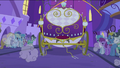 Carriage leaving S2E26.png