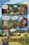 Comic issue 26 page 1