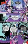 Comic issue 37 page 5