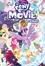 Comic navbox MoviePrequel