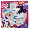 Cutie Mark Magic Glamour Glow Rarity doll packaging.jpg