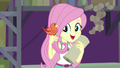 """Fluttershy """"of course I can get you"""" EG4.png"""