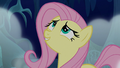"""Fluttershy """"only... darker"""" S6E15.png"""